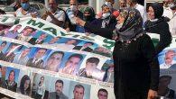 Reyhanlı Katliamında, Polise Görevi İhmal Cezası