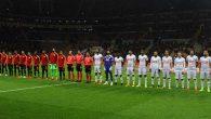 UEFA, Deplasman Golü Uygulamasını Kaldırdı