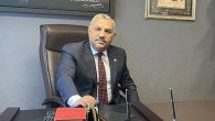 Hatay AKP Milletvekili Hüseyin Şanverdi…