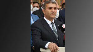 AKP: İskenderun'un  İl olması gündemimizde değil