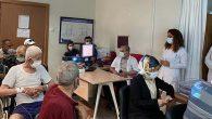 Hastane Personeline Diyabet Eğitimi