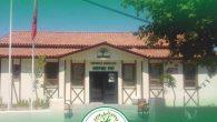 Defne Belediyesi Hizmeti