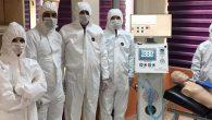 Türkiye'nin İlk Biyomedikal Cihaz Kalibrasyon Merkezini Kurdular