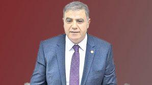 Mehmet Güzelmansur…
