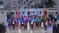 Pusula Akademi Koleji 146 Mezun Verdi