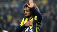"""Fenerbahçe'nin """"Kendine takım bul"""" dediği stoper…"""