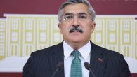 Yayman'dan CHP'deki Sol'a eleştiri: