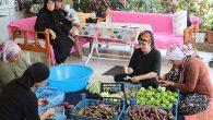 Şehit başçavuş Ferhat Gedik'in en sevdiği yemek