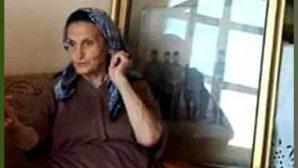 Atatürk'ün Dörtyollu olan kız kardeşinin gelini vefat etti