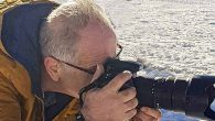 HAFSAD, fotoğraf çekimini öğretiyor