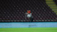 Dünyada 2'nci, Türkiye'de İlk