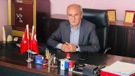 Hassa Belediye Başkan  Yardımcısı Vefat Etti