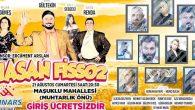 Hasan Fisso filmi ücretsiz gösterimde