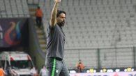 Konyaspor taraftarlarının İlhan Palut'tan beklentisi: