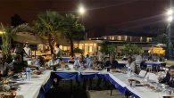 İYİ Parti İl-İlçe Başkanları buluşması İskenderun'da