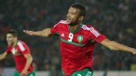 Ayoub El Kaabi Hatayspor'da