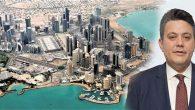 Mobilyada Katar farkı!