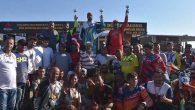 Arsuz Motofest Şampiyonları