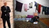 Suriyeli göçmenlerle başladı…