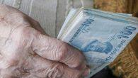 Memur ve Memur Emeklileri Açlığa,