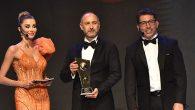 """Progen'e """"Yılın Yerli Tohum Markası"""" Ödülü"""