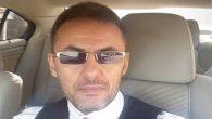Samandağlı İş İnsanı S.Arabistan'da kazada öldü