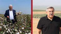 Tokdemir'den, Yayman'ın baraj ile ilgili söylemlerine eleştiri: