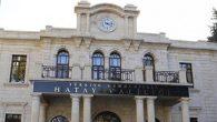 Afrin'e füze saldırısı: 8 yaralı…