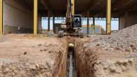 HATSU'dan Reyhanlı Sanayi Sitesinde Çalışmalar …