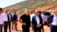 Yayman: OSB Kırıkhan'ın Kaderini Değiştirecek