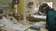 YBÜ'deki Hastaların Büyük Bölümü  Aşısızlar, Eksik Aşılılar…