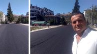 Hatay Büyükşehir Belediyesi Hizmeti: