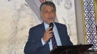 Ayhan Yavuz'dan tartışma yaratacak açıklama: