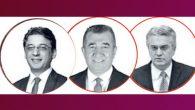 CHP Antakya Paneli Cumartesi günü: