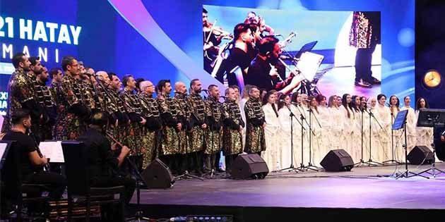 Kılıçdaroğlu'nun Katılımıyla Expo Lansmanı