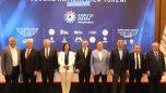 Ülke Sorunlarına Antakya'dan Çözüm Önerileri
