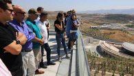 Köprü-Der'den EXPO 2021'e Tam Not