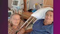 Eliaçık ailesi acısı ve teşekkürü