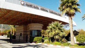 MKÜ-BESYO'da yedeklerden 69 öğrenci alınacak
