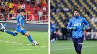 Hatayspor-Fenerbahçe maçı öncesi ilginç durum