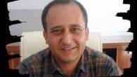 BİLSEM Müdürü Kalp Krizinden Öldü