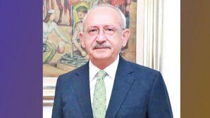 Kılıçdaroğlu'nun Hatay Programı