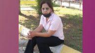 Arsuz'daki ölümlü kazadan 35 gün sonra