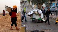 Şam'dan Sığınmacılara…'Dönün' Çağrısı!