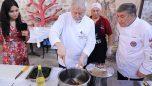 Rus şeflerden lezzetlerimize övgü