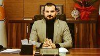 Emrullah Gülen Kovid'e Yakalandı