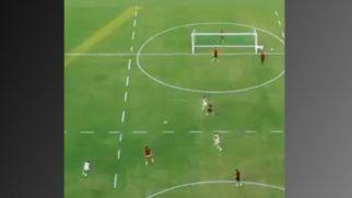 Hatayspor'da Gaziantep maçı gol provası